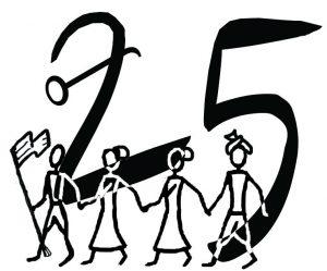 aid@25 logo_small