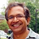 Ravi Kuchimanchi — 10xAID: Future direction