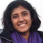 Vinita Kusupati — Role of activists in contemporary India